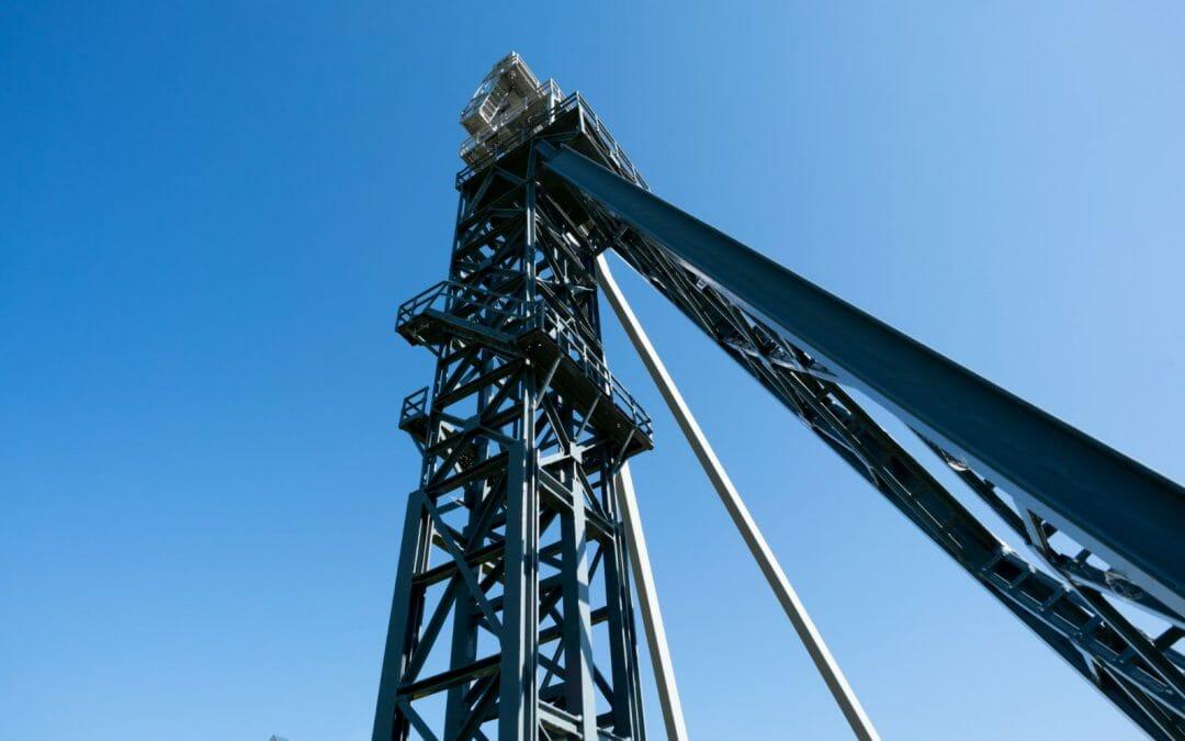 Libya Economic Experts to Study Oil-Revenue Sharing, UN Says