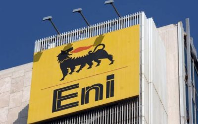 NOC and Eni complete Phase 2 of Bahr Essalam gas project