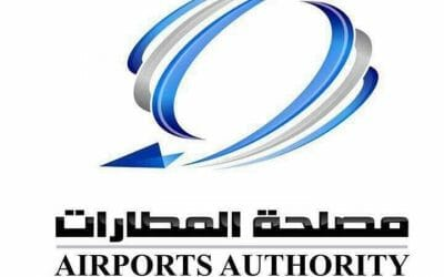 Airports Authority and Privatization and Investment Board discuss hastening private investment in airports