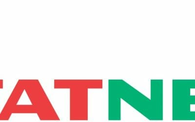 Libya's NOC says Tatneft resumed exploring activities in Libya's Ghadames basin