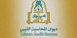 Libya's Audit Bureau discusses audit of Central Banks of Libya with UN Experts Panel