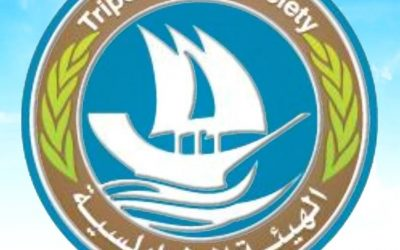 Tripolitanian Society considers establishing water desalination plant in Tripoli