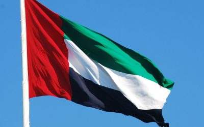 How the UAE reduced Saudi Arabia into a subordinate ally in Libya