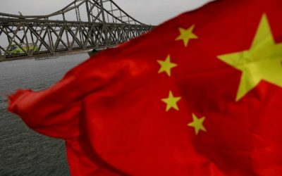 China expresses consent to Cairo Declaration on Libya