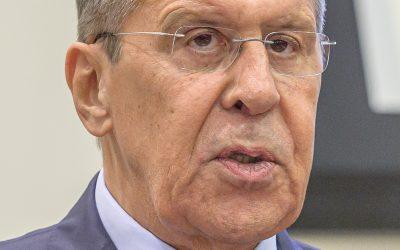 Moscow urges U.S. to help reach Libya ceasefire: RIA