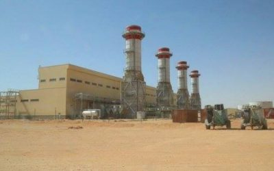 How Libya could change the East Med energy equation