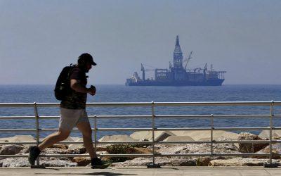 Criminal complaint filed against Swiss trader Kolmar for alleged oil smuggling