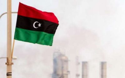 Moscow's Talks With Libyan GNA Delegation Focus On Ceasefire Prospects – Source
