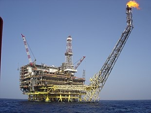 NOC holds London meetings with Petrofac, Schlumberger and EniProgetti to discuss projects