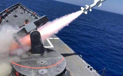 Egypt raises army readiness in anticipation of Libya showdown with Turkey