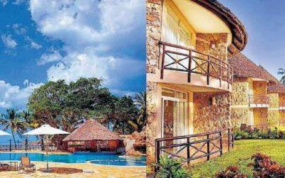 Libya repossesses Bahari Beach Resort Hotel in Dar es Salaam