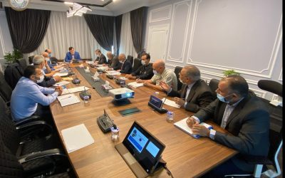 July 19 set for choosing a new General Management for the GECOL
