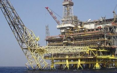 Turkey in talks to secure Libyan oil and gas exploration rights