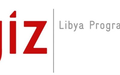 Germany's GIZ launches Libya IT sector survey to assess employment potential, identify training gaps
