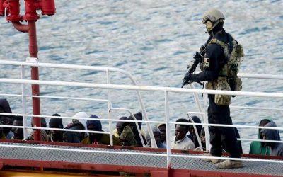 Can Malta's diplomacy tip balance in Libya toward Turkey?
