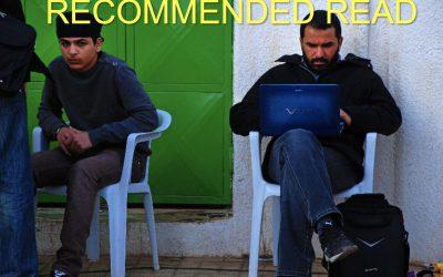 Libya Economic Monitor – July 2020