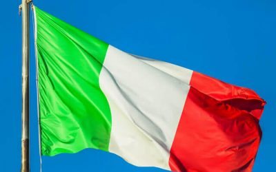 """Italian parliament condemns what happened to Italian forces in Misurata & calls it """"absurd"""""""