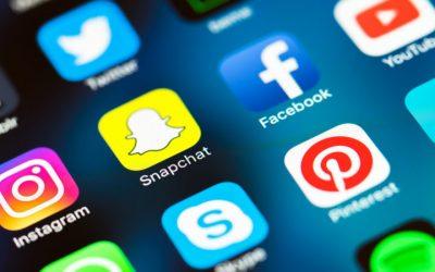 Report: Monitoring social media in Libya