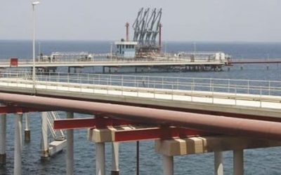 Libyan oil exports to jump to 1.24 mil b/d in Dec: sources