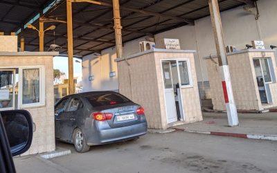 The Volatile Tunisia-Libya Border: Between Tunisia's Security Policy and Libya's Militia Factions