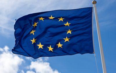 EU removes Agila Saleh and Nuri Abu Sahmain from sanctions list