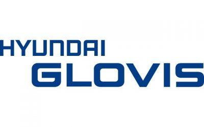 Benghazi port to start receiving Hyundai Glovis ships from October