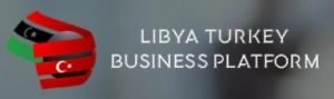 Libya Turkey Business Platform to be held on 15-16 October, at Pullman hotel, Istanbul