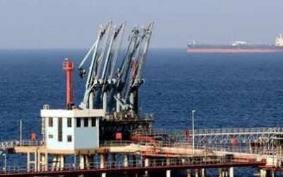 Oil Price: Ahmed Maiteeq is in Turkey on a working visit after the signing of an agreement that unblocked Libyan oil