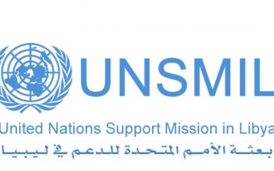 UNSMIL Libya International Economic Working Group express concern over electricity sector, anti-Covid-19 effort, late payment of salaries and NOC financing – call for HoR to convene to endorse GNU