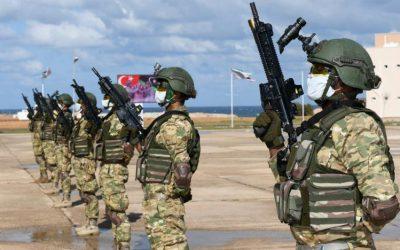 Tracking Website Shows Turkish Air Bridge to Western Libya