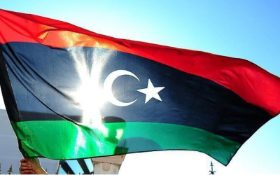 Libyan National Army Welcomes Election Of Transitional Executive Authority