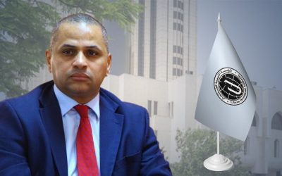 Renewed faith in the Libyan Investment Authority
