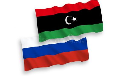 Russia Now Has A Position In Libya: What Next? – Analysis