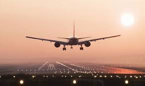 Restart of flights between Malta and Libya discussed in bilateral meetings