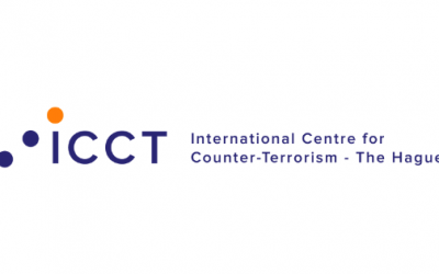 Mitigating the Impact of Media Reporting of Terrorism: Libya case study