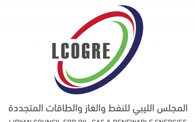 Libyan Council for Oil and Gas changes its name and organizes debate on role of renewable energies in sustainable development