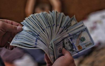 Cost of War in Libya surpasses USD576b