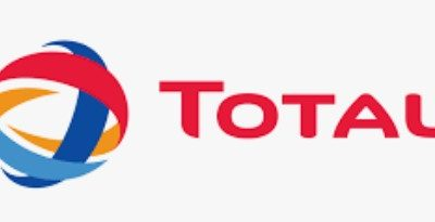 NOC and Total discuss fast track of Libyan field development, renewable energy