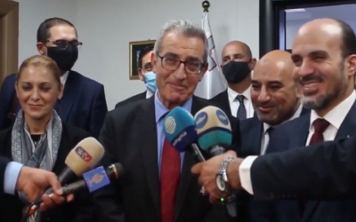 Malta offers Libya the 'best weapon' – education