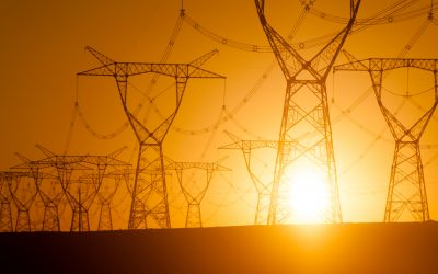 Libyan, Algerian electricity companies sign agreement on cooperation