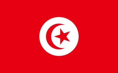 Tunisia pushes for UN monitors for Libya's frail ceasefire