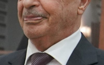Libyan delegation heads to Geneva to pick interim prime minister