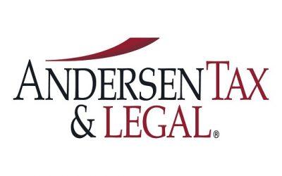 Andersen Global enters Libyan market