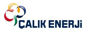 GECOL and Turkey's Calik Energy discuss Tripoli South electricity project