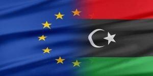 EU Ambassador Sabadell visits Benghazi