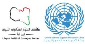 UNSMIL opens one-week nominations for Libya's next government – LPDF to vote on nominations in Switzerland from 1 to 5 February