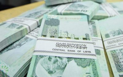 Presidential council approves public sector salary increase