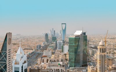Saudi Arabia looks for political solutions in Yemen, Syria, Libya