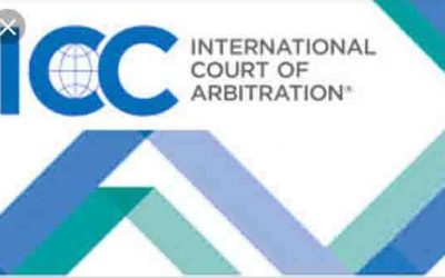 Libya successfully defends US$ 69 million arbitration compensation claim case against Turkish company, and a case in UAE