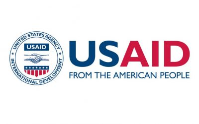 USAID holds three workshops to build public and private sector capacity
